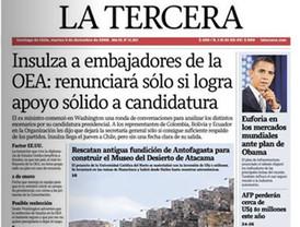 IU Andalucía propone debates