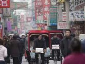 Alza de precios afecta estabilidad social China