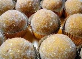 El Toboso (Toledo) acoge la Feria de Dulces Conventuales