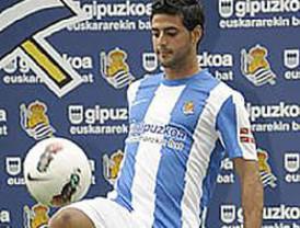 Vela descartado por lesión para duelo ante Zaragoza