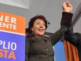 """Binner aseguró que será una oposición """"propositiva"""""""