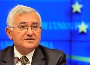 Guerra de acusaciones en el caso del excomisario europeo de Sanidad