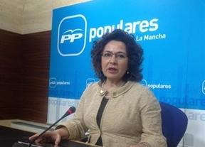 Riolobos: Al 90% de los castellano-manchegos