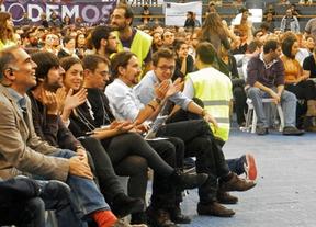 Vea todas las claves del 'embrión' de programa político de Podemos