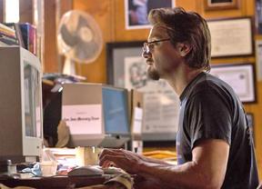 Cartelera: El periodismo más arriesgado se convierte en película con 'Matar al mensajero'
