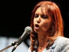 Luis Enrique reconquista al público con su nuevo disco