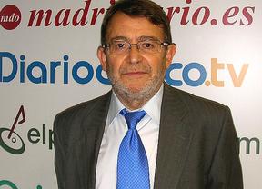 Los mercados, y Rajoy, defraudados por Draghi