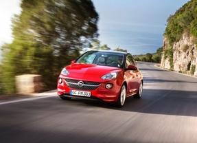 Los representantes de los trabajadores de Opel España se reúnen con la dirección europea de la empresa