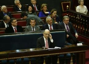 Hacienda permitirá a los ayuntamientos invertir su superávit en 2015