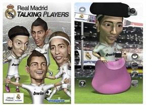 Cristiano Ronaldo le cantará el cumpleaños feliz al vecino del quinto... si quieres