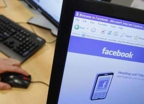 Un estudiante acaba en la cárcel por acceder a las 'tripas' de Facebook