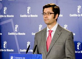 Romaní insta al PSOE a presentar propuestas para elaborar el techo de gasto