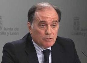 La Junta de CyL dice que Nissan tiene futuro en Ávila pero reconoce que debe ser competitiva