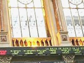 El Ibex 35 pierde 1,01% al cierre hasta los 9.702 puntos
