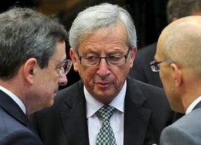 El BCE se quiere quitar de un plumazo las agencias de rating