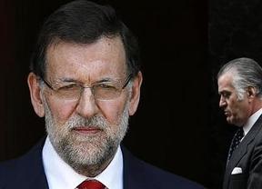 Contactos secretos PP-PSOE para enmendar el desaguisado del veto al debate sobre el 'caso Bárcenas'