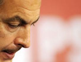 Garzón aseguró  que la  muerte de Bin Laden no se ajusta a legalidad