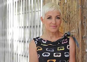 Piden 3 años de cárcel para Ana Torroja por un supuesto fraude de más de 1 millón de euros