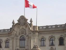 Gobierno niega que intereses argentinos estén amenazados