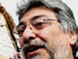 Almería de Acasiete logra el ascenso