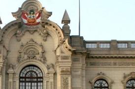 Perú suspende toda relación diplomática con Libia en tanto no cese violencia