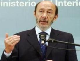 España reitera a Venezuela solicitud de extradición de Cubillas