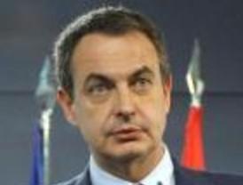 Zapatero pone a España como ejemplo de 'talante' para la Alianza de Civilizaciones