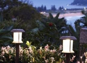 Industria reconoce que el déficit de tarifa de 2012 será de 3.170 millones si se congela la luz