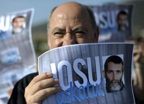 Prisiones dará este viernes su 'sentencia' al etarra, enfermo terminal, que secuestró a Ortega Lara