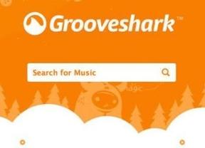 Groovesharks se reinventa y sigue viva, ¡y legal!, en España