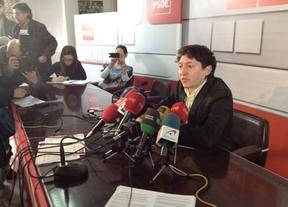 El alcalde de Ponferrada deja el PSOE para mantener su puesto