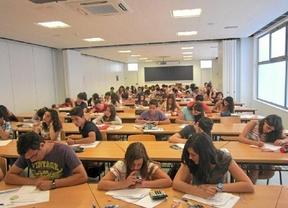 Educa2020 llega a la Universidad de Almería para inculcar la cultura emprendedora entre los futuros emprendedores