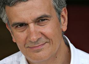 Pierde Zapatero, gana Felipe