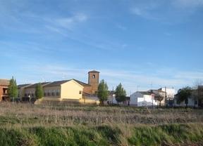 Un concierto contra el silo nuclear en Cuenca