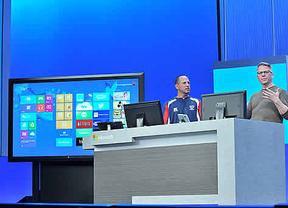 Microsoft estudia bajar el precio de Windows un 70%, según Bloomberg