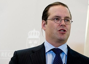 Buena acogida de los Presupuestos en Europa: Suecia los califica como