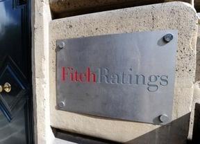 Fitch alerta a Cataluña sobre el daño a bancos, la financiación y las inversiones de grandes empresas
