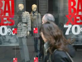 Reino Unido pierde 164.000 empleos