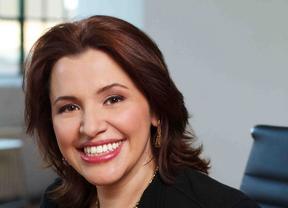 Giuseppina Russo: Bajo las luces del marketing ¿somos latinos, hispanos o no?