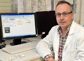 El Hospital de Parapléjicos idea un sistema para disminuir errores de medicación