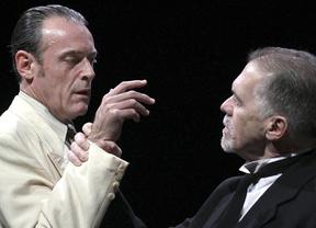 Vuelve uno de los mejores 'venenos', tan lleno de actualidad y reflexión: el del teatro