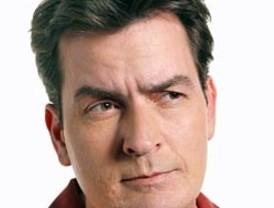 Charlie Sheen es hospitalizado de emergencia