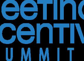 El Meeting and Incentive Summit 2014 analizará el valor añadido en eventos y reuniones