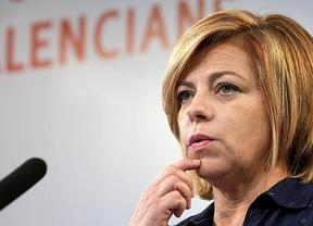 Valenciano manda un mensaje a través de las redes sociales: quien tenga ideas las aporte y deje