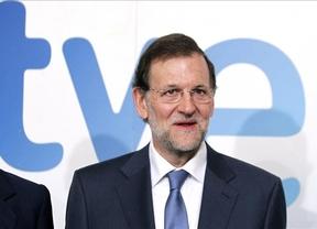 Rajoy anuncia una Conferencia de Presidentes Autonómicos para octubre