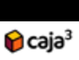 El Banco de España confirma que Caja3 presenta un capital principal del 8,85 por ciento