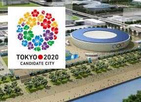 La alta radiación que aún perdura en Japón, el mayor enemigo de la candidatura olímpica de Tokio y triste 'aliada' de Madrid 2020