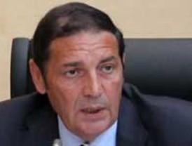 La Junta no recortará en Sanidad en 2012