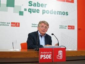Ciclo de introducción a la política lingüística gallega