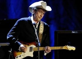 Los Lobos ejercerán de teloneros de lujo de Bob Dylan en Madrid